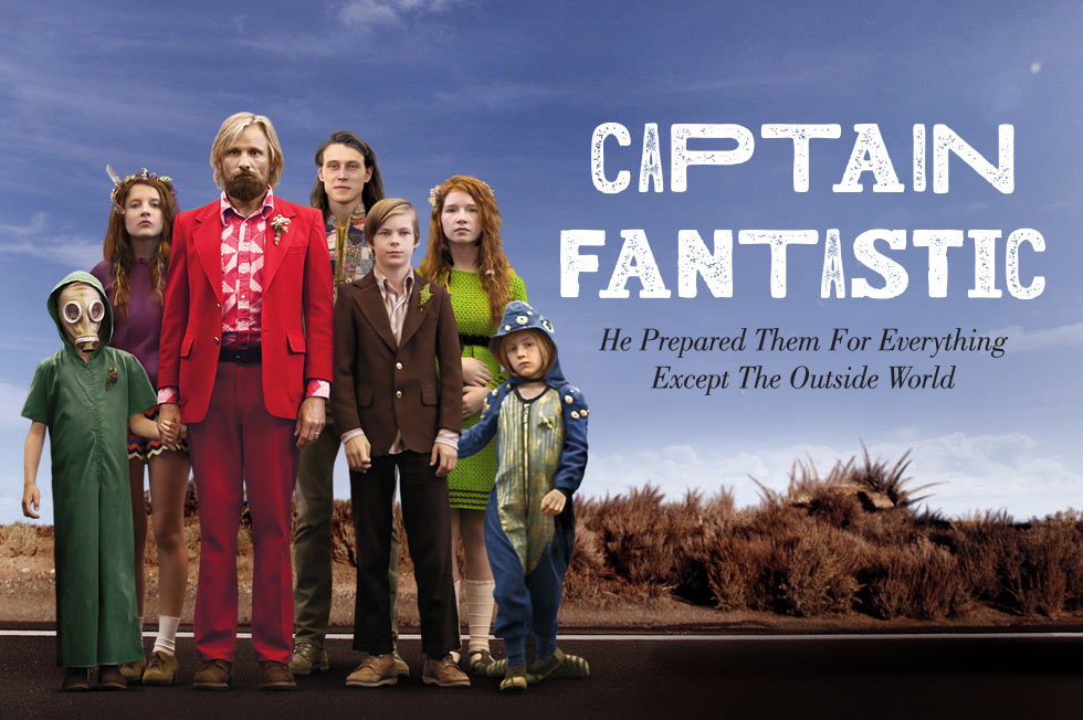 captain-fantastic-filme